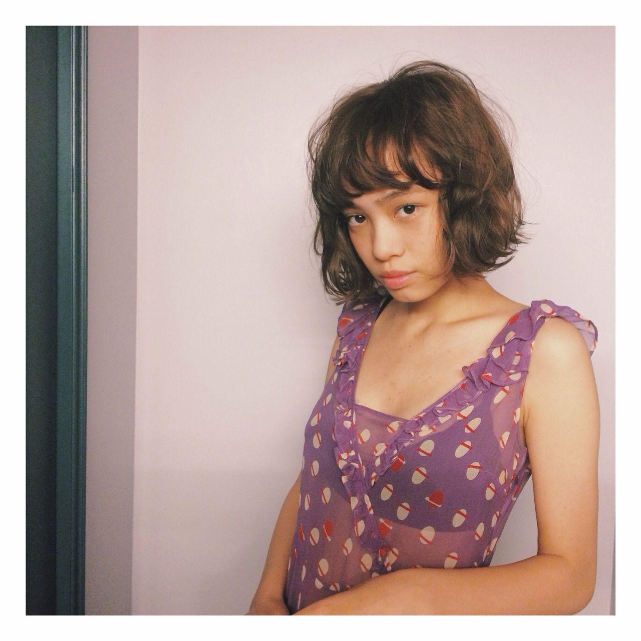 鈴木茜の画像 p1_33