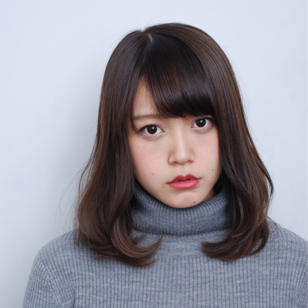 幸せをつかめ!アラサー女子のための婚活ヘアスタイル♡ 根岸 亮太 /Salon