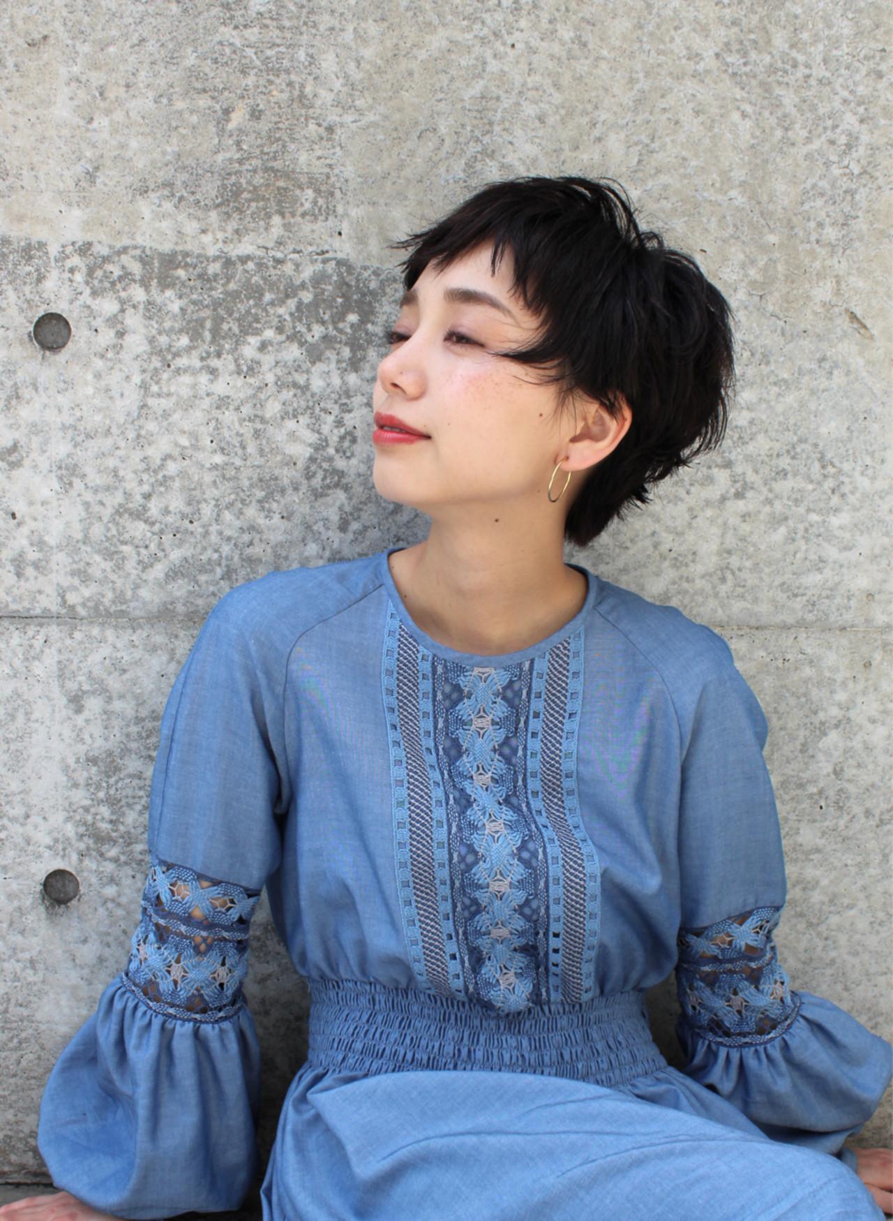 永井 美菜子 bibito