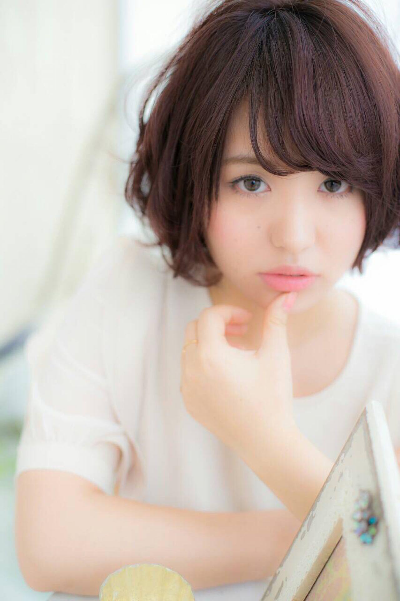 Mina  Kunimoto