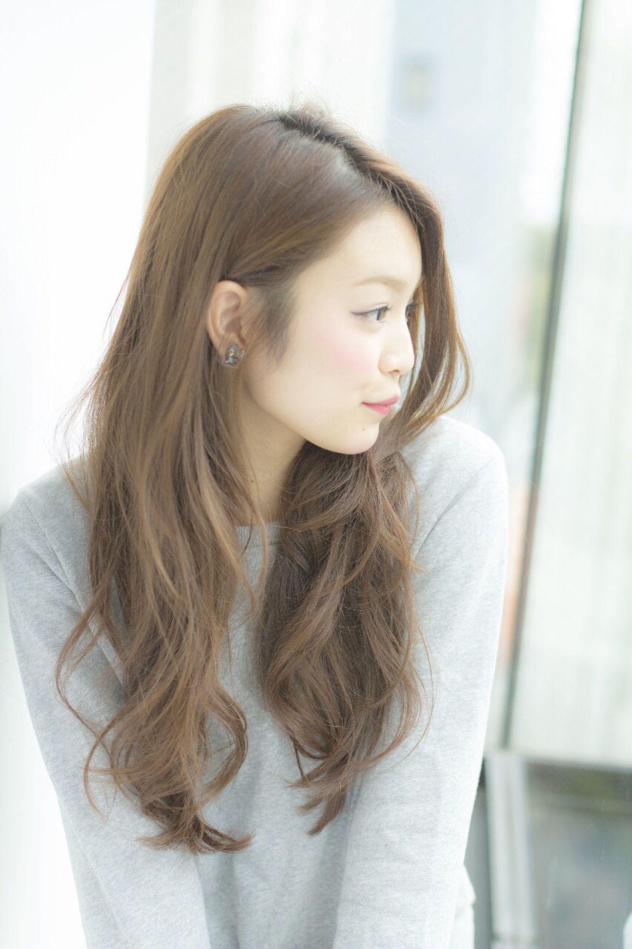 東西ファッションの合流地点♡名古屋エリアの人気スタイリスト&サロン特集! 成岡秀人