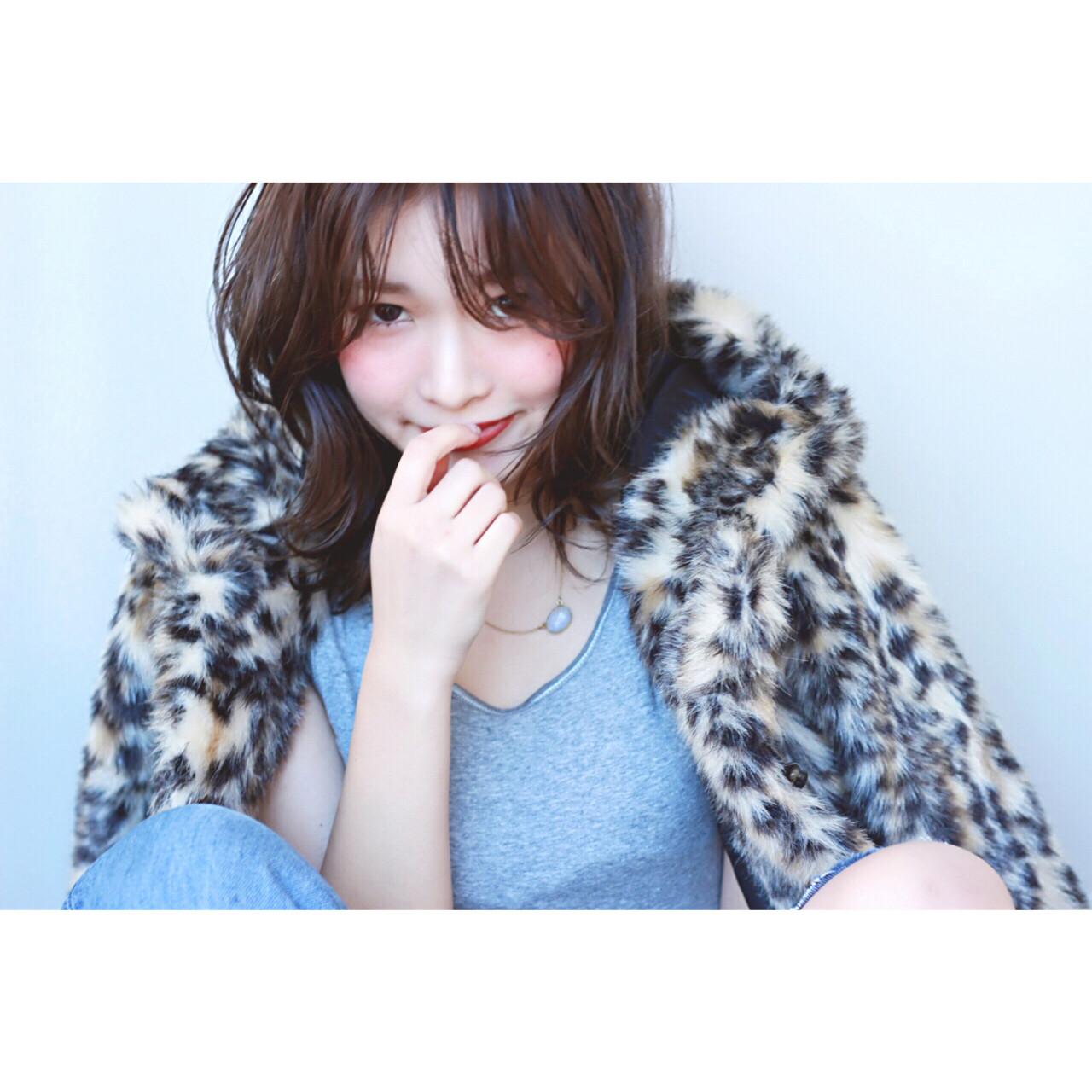 yuka_kamekawa