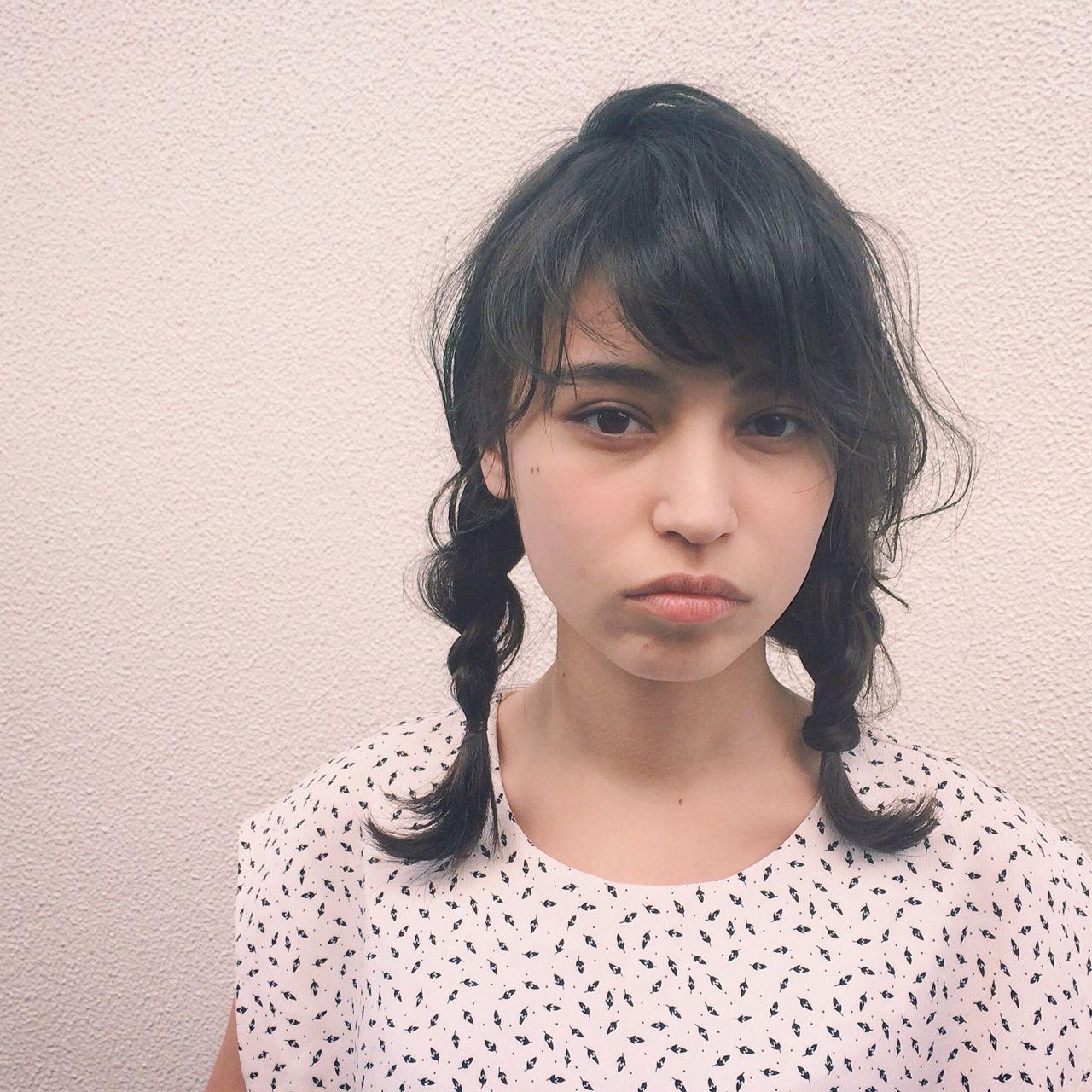 鈴木茜の画像 p1_34