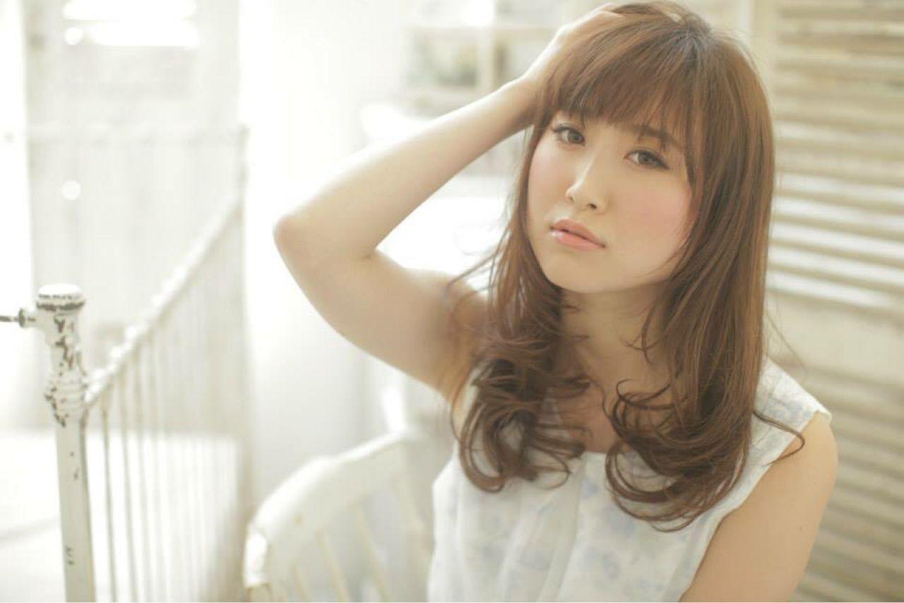 金田美香の画像 p1_3