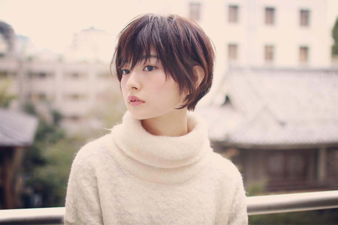 HAKUTA SHIN