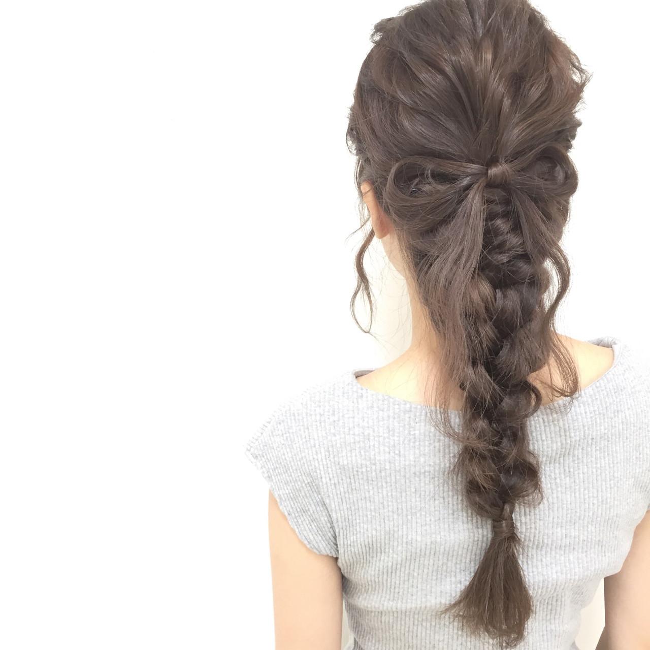 7 3k facebook 【HAIR】北島 玲那さんのヘアスタイルスナップ