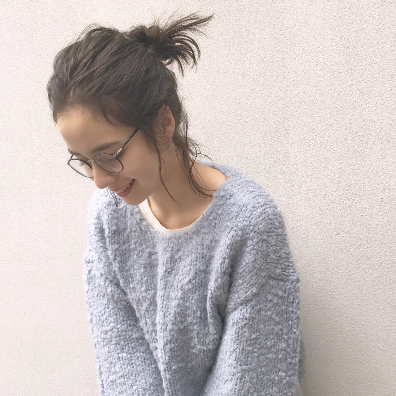 オシャレ度UP間違いなし♡髪のマンネリ化は小物で吹き飛ばせ。 高田怜奈
