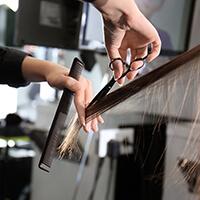 美容師ピックアップ