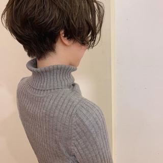 アンニュイほつれヘア デート ハイライト 大人かわいい ヘアスタイルや髪型の写真・画像