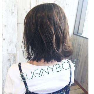簡単ヘアアレンジ アンニュイほつれヘア 大人かわいい ナチュラル ヘアスタイルや髪型の写真・画像