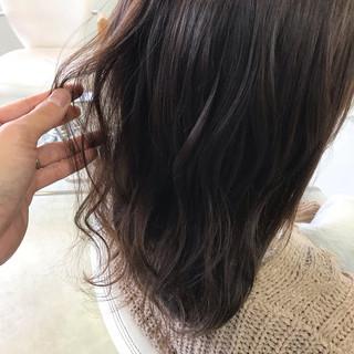 オフィス ヘアアレンジ デート 簡単ヘアアレンジ ヘアスタイルや髪型の写真・画像