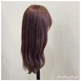 二次会 簡単ヘアアレンジ ヘアアレンジ ショート ヘアスタイルや髪型の写真・画像