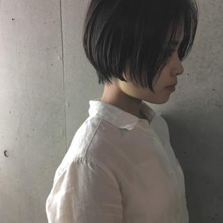 透明感 ストリート 大人かわいい アウトドア ヘアスタイルや髪型の写真・画像