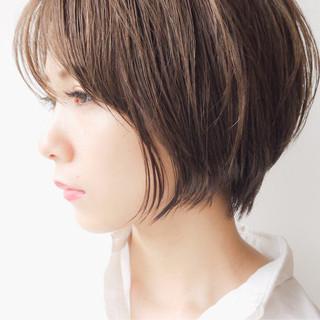 大人かわいい ウェーブ 女子力 ゆるふわ ヘアスタイルや髪型の写真・画像