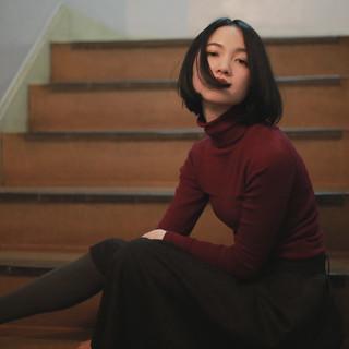 色気 ナチュラル 大人女子 黒髪 ヘアスタイルや髪型の写真・画像