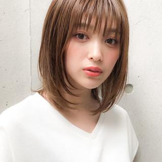 ナチュラル 大人かわいい 大人女子 大人可愛い ヘアスタイルや髪型の写真・画像