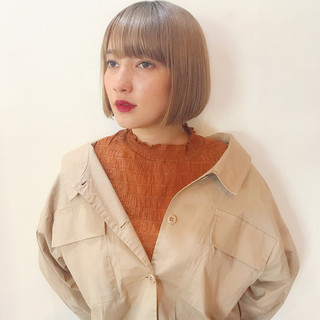 エレガント フェミニン 成人式 女子力 ヘアスタイルや髪型の写真・画像