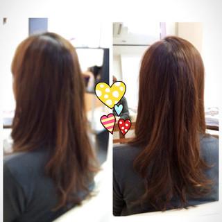 ショート ナチュラル 簡単ヘアアレンジ ゆるふわ ヘアスタイルや髪型の写真・画像