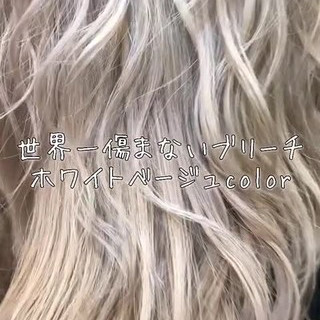 外国人風 エレガント 透明感 上品 ヘアスタイルや髪型の写真・画像