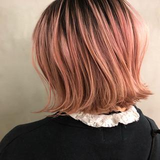 色気 抜け感 デート 簡単ヘアアレンジ ヘアスタイルや髪型の写真・画像