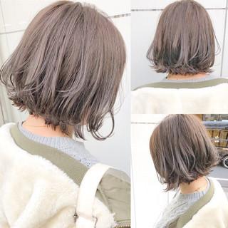 デート 大人かわいい アンニュイほつれヘア ナチュラル ヘアスタイルや髪型の写真・画像