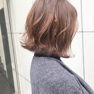 アンニュイほつれヘア 簡単ヘアアレンジ オフィス ヘアアレンジ ヘアスタイルや髪型の写真・画像