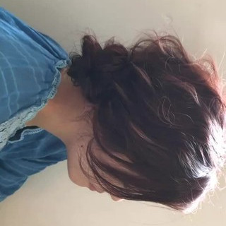 色気 女子会 デート ヘアアレンジ ヘアスタイルや髪型の写真・画像