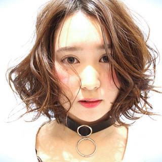 ヘアアレンジ バレンタイン アンニュイ ゆるふわ ヘアスタイルや髪型の写真・画像
