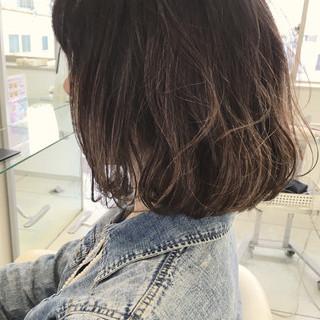 色気 こなれ感 ニュアンス 大人女子 ヘアスタイルや髪型の写真・画像