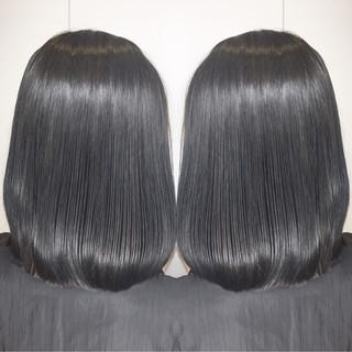 女子会 アウトドア ヘアアレンジ ナチュラル ヘアスタイルや髪型の写真・画像
