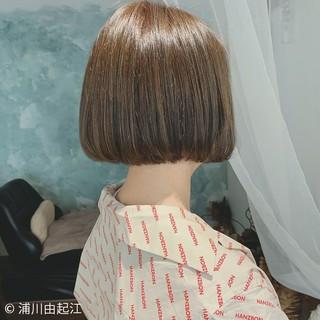 艶髪 ハイライト ゆるふわ 大人かわいい ヘアスタイルや髪型の写真・画像