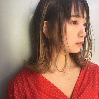 女子会 アンニュイ ヘアアレンジ 簡単ヘアアレンジ ヘアスタイルや髪型の写真・画像