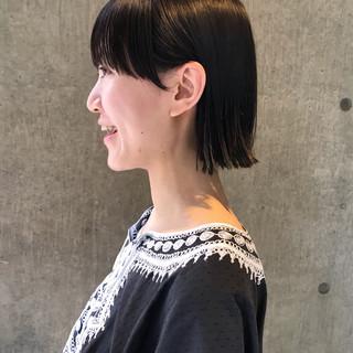 デート モード 簡単ヘアアレンジ 結婚式 ヘアスタイルや髪型の写真・画像