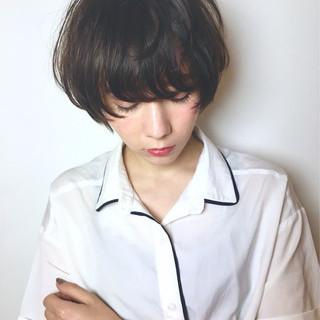 大人かわいい 小顔 フェミニン 木村カエラ ヘアスタイルや髪型の写真・画像