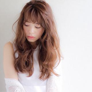 色気 ヘアアレンジ ロング ショート ヘアスタイルや髪型の写真・画像