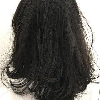 アンニュイ ゆるふわ デート 女子会 ヘアスタイルや髪型の写真・画像
