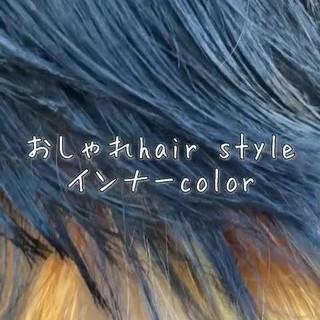 透明感 グレージュ 外国人風カラー フェミニン ヘアスタイルや髪型の写真・画像