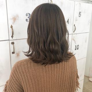 デート 大人かわいい アンニュイほつれヘア ゆるふわ ヘアスタイルや髪型の写真・画像