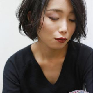 簡単ヘアアレンジ ナチュラル 大人女子 大人かわいい ヘアスタイルや髪型の写真・画像