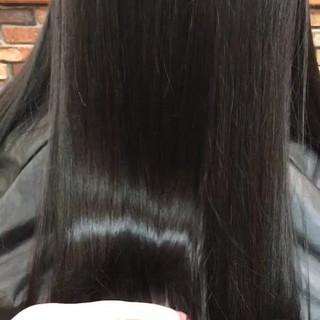 アンニュイ ウェーブ 雨の日 女子会 ヘアスタイルや髪型の写真・画像