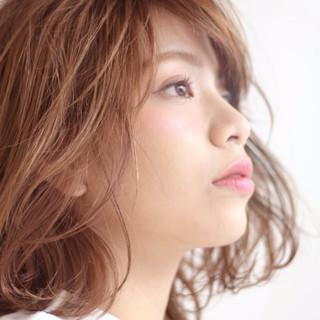 大人女子 モテ髪 愛され 大人かわいい ヘアスタイルや髪型の写真・画像