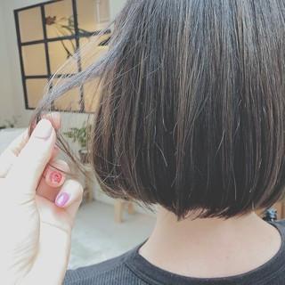 色気 デート ゆるふわ 大人かわいい ヘアスタイルや髪型の写真・画像