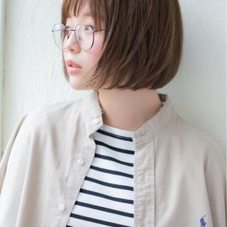 色気 愛され アンニュイ デート ヘアスタイルや髪型の写真・画像