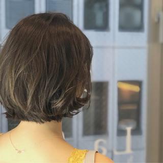 女子力 こなれ感 大人かわいい ウェーブ ヘアスタイルや髪型の写真・画像