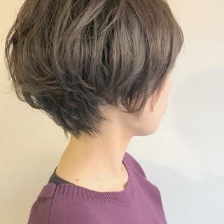 大人かわいい パーマ アンニュイほつれヘア 大人女子 ヘアスタイルや髪型の写真・画像