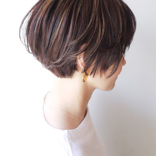 大人かわいい 女子力 コンサバ オフィス ヘアスタイルや髪型の写真・画像