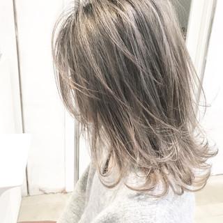簡単ヘアアレンジ ナチュラル 成人式 デート ヘアスタイルや髪型の写真・画像