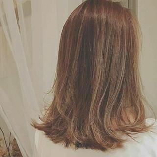 大人かわいい こなれ感 ゆるふわ デート ヘアスタイルや髪型の写真・画像