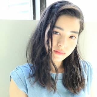 愛され コンサバ ショート 暗髪 ヘアスタイルや髪型の写真・画像