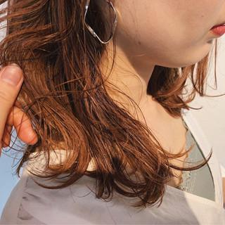 ミニボブ ヘアアレンジ 簡単ヘアアレンジ ナチュラル ヘアスタイルや髪型の写真・画像